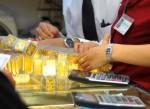 Sẽ bổ sung các điểm giao dịch kinh doanh vàng miếng