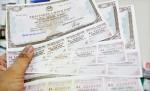 Giao kế hoạch vốn trái phiếu Chính phủ bổ sung cho một số dự án