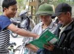 Cú hích quan trọng cho xây dựng Nông thôn mới ở vùng quê lúa Thái Bình