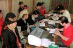 Chặng đường thoát nghèo bền vững ở Yên Bái