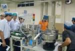 TP. Hồ Chí Minh: Dự kiến thu hút 550 triệu USD đầu tư vào KCN-KCX