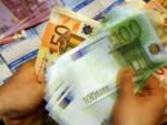 Các chủ nợ tư nhân đã đồng ý hoán đổi 85% nợ Hy Lạp