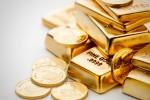 Nhà đầu tư đổ tiền vào vàng, bỏ dầu và kim loại