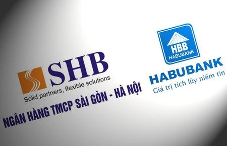 HBB bác bỏ thông tin bị SHB mua lại