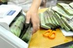 Tháng 2/2012: Tiền gửi tăng 1,66% so với tháng trước