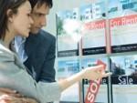 Mỹ: Giá thuê nhà ngày càng tăng