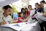 Financial Times: Lạm phát ăn mòn lợi thế lao động của Việt Nam