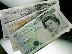 Anh: Phát hành trái phiếu kỳ hạn 100 năm với lãi suất thấp