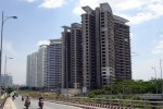 Doanh nghiệp địa ốc muốn xây căn hộ 20m2