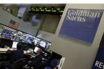Mỹ: Dự kiến phạt thêm 8 ngân hàng
