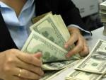 Thu hẹp trạng thái, mở rộng mua bán ngoại tệ