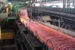 Doanh nghiệp ngành Thép: Những cái chết được báo trước