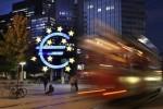 """ECB cần giảm bớt vai trò """"cứu hỏa""""?"""