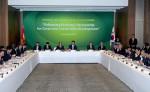 Việt Nam ủng hộ doanh nghiệp Hàn Quốc tăng cường đầu tư