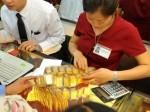 NHNN triển khai nhiều giải pháp thu hẹp khoảng cách giá vàng
