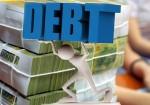 Xử lý nhanh nợ xấu khi chưa quá muộn?
