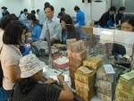 Đại diện NHNN: Đề xuất đánh thuế tiền gửi thiếu thực tế