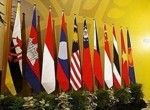 Khai mạc AEM 19: Thúc đẩy cơ chế một cửa ASEAN và Việt Nam