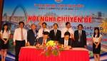 Đà Nẵng mời gọi đầu tư vào lĩnh vực công nghệ cao…