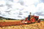 Chung tay phát triển nông nghiệp