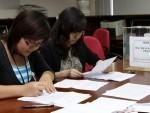 Hà Nội: Đấu thầu 7.000 tỷ đồng trái phiếu Chính Phủ