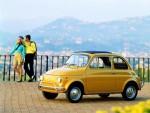 Những mẫu xe nội thị nổi tiếng thế giới