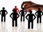 Nhân sự Ngân hàng sau sáp nhập: Thanh lọc là tất yếu
