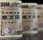 Nhật Bản: Niềm tin kinh doanh chưa cải thiện