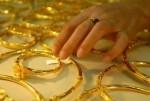 Yêu cầu báo cáo mạng lưới mua, bán vàng