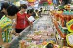 Đại gia bán lẻ nhắm đến thị trường Việt Nam