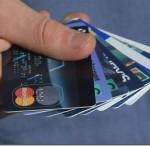 Đa dạng hóa hình thức thanh toán không dùng tiền mặt
