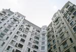 TP. Hồ Chí Minh: Những tín hiệu tốt cho thị trường BĐS