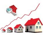 70% công ty địa ốc vốn dưới 10 tỉ đồng