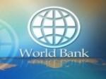 WB công bố Chính sách Tiếp cận Mở