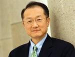 Ông Kim Jong Jim sẽ làm Chủ tịch mới của WB