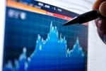 Thanh khoản sàn chứng khoán vượt 3.000 tỷ đồng