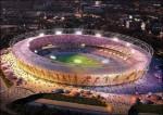 Olympic London 2012 có gì đặc biệt?