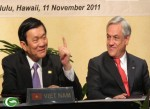 TPP và Việt Nam:  Kinh tế hay chiến lược?