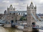 Các nhà đầu tư châu Á:  Mục tiêu thu hút của Anh