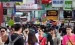 Các nền kinh tế mới nổi Trung Á: Nguy cơ vỡ nợ tín dụng