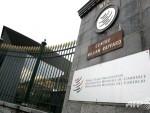 EU chuẩn bị kiện Argentina lên WTO