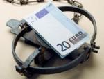 Hy Lạp: Có thể suy thoái nặng hơn dự báo
