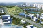 """278 triệu USD xây """"thung lũng Silicon"""" tại Đà Nẵng"""