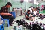 7.300 hộ cận nghèo ở Hải Dương đã được vay vốn ưu đãi