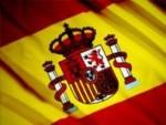 16 ngân hàng Tây Ban Nha bị hạ bậc tín nhiệm