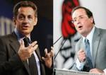Francois Hollande:  Ẩn số của châu Âu