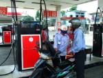 Cho vay ngoại tệ để nhập khẩu xăng dầu