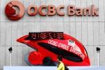 10 ngân hàng mạnh nhất thế giới: Singapore tiếp tục dẫn đầu