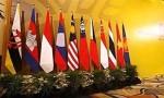 ADB: Một đồng tiền chung cho ASEAN là không thể tránh khỏi