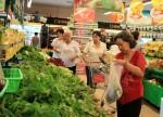 Triển vọng kinh tế Việt Nam: Vừa mừng, vừa lo